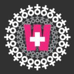 pwn_logo_200x200
