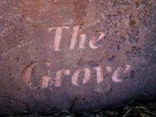 TheGrove